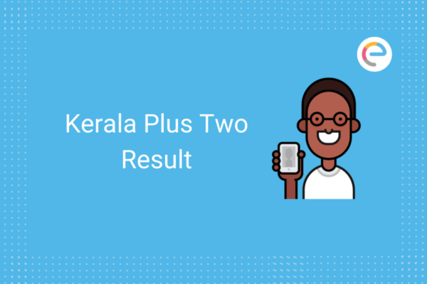 Kerala Plus Two Result