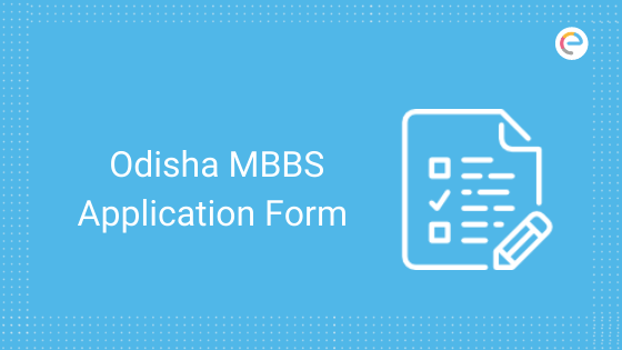 odisha-mbbs-application-form