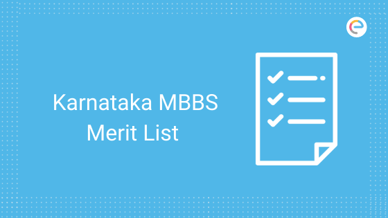 karnataka-mbbs-merit-list