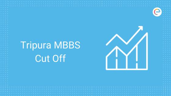 tripura-mbbs-cutoff