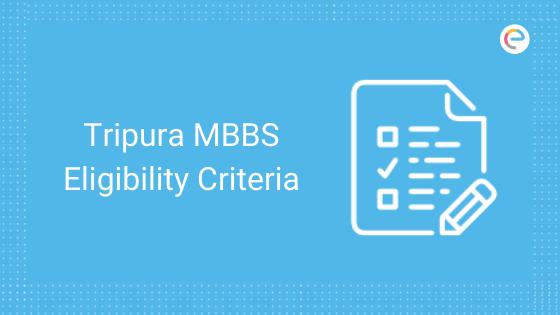 tripura-eligibility-criteria