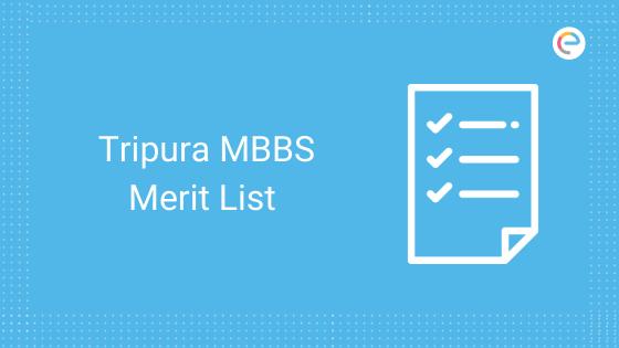 tripura-mbbs-merit-list