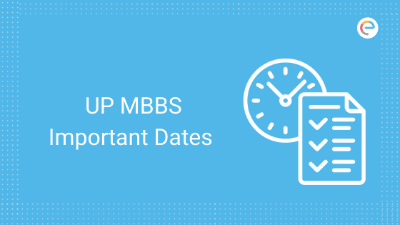 up-mbbs-important-dates