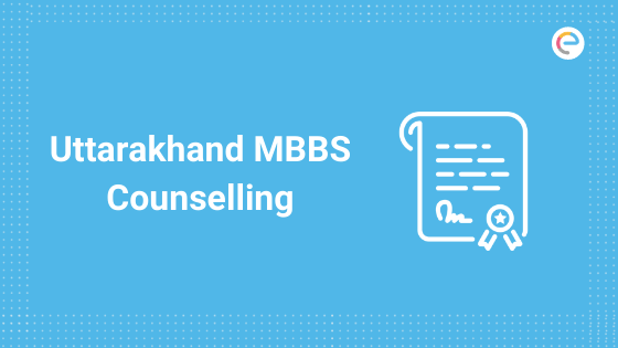 uttrakhand-mbbs-counselling