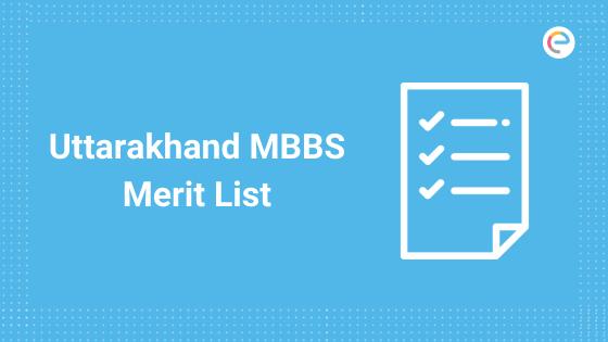 uttarakhand-mbbs-merit-list