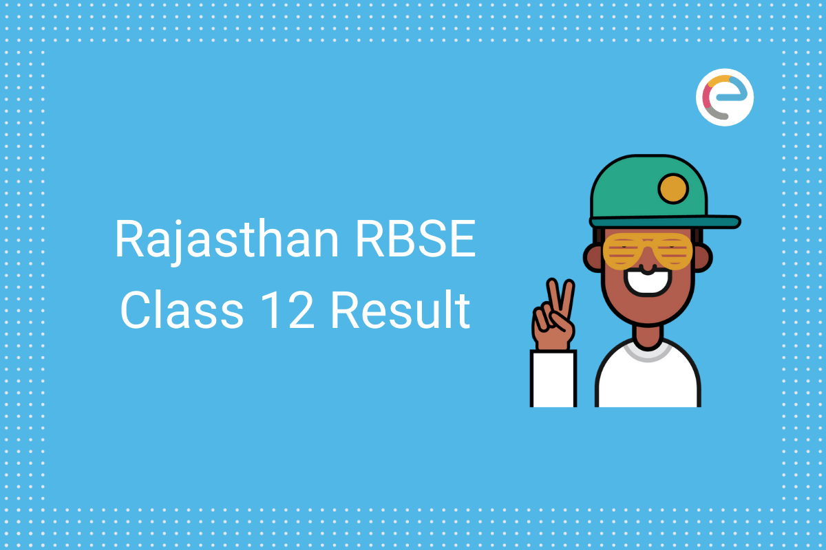 Check Rbse 12th Arts Results 2020 Pass Percentage Toppers