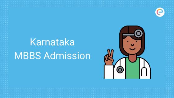 karnataka-mbbs-admission