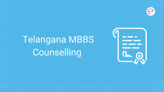 telengana-mbbs-counselling