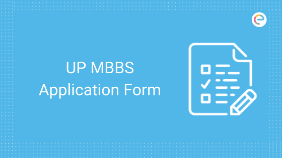 up-mbbs-application-form