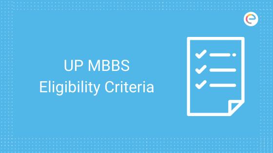 up-mbbs-eligibility-criteria