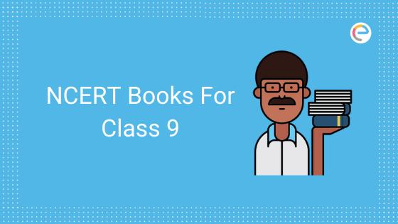 NCERT Books for Class 9 embibe