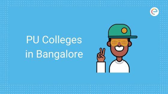 pu college in bangalore embibe