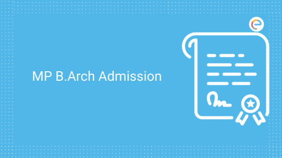 MP barch admission