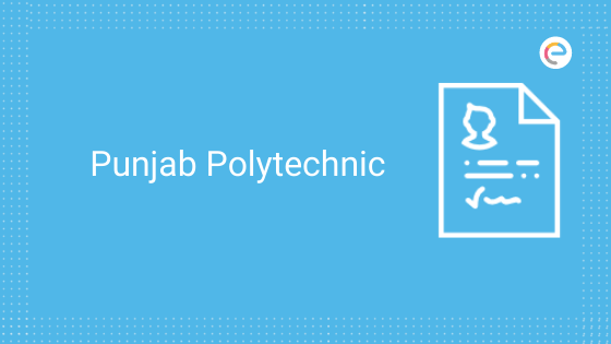 Punjab-Polytechnic Jipmer Medical Application Form on sound frequency, google glass, adapter for,
