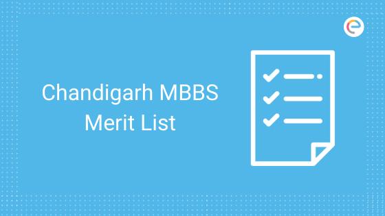 chandigarh-mbbs-merit-list