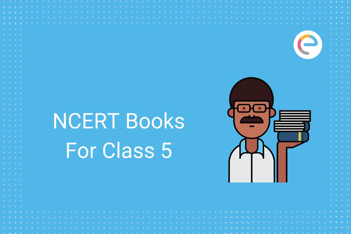 ncert-books-for-class-5
