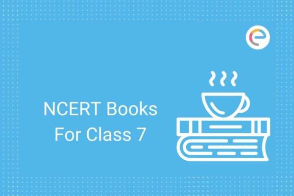 ncert-books-for-class-7