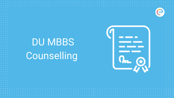 du-mbbs-counselling