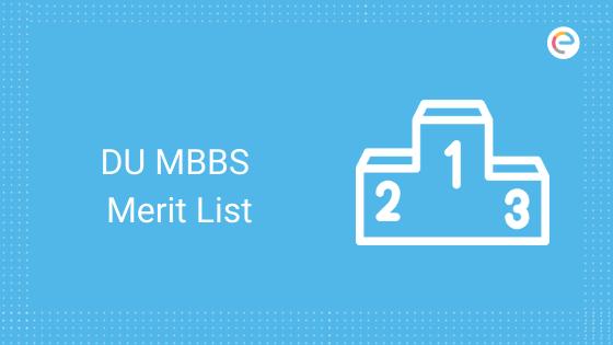 du-mbbs-merit-list