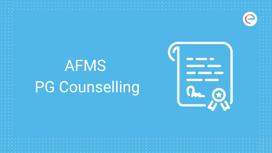 afms-pg-counselling