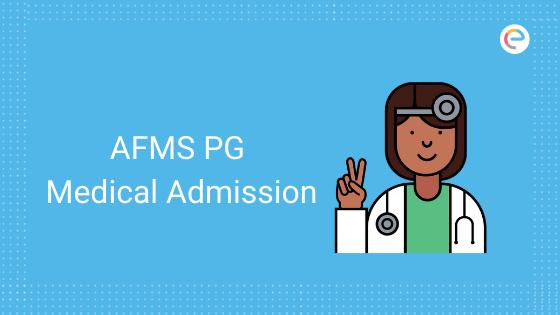 afms-pg-medical-admission