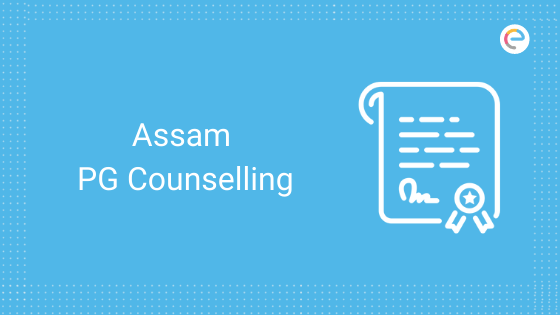 assam-pg-counselling