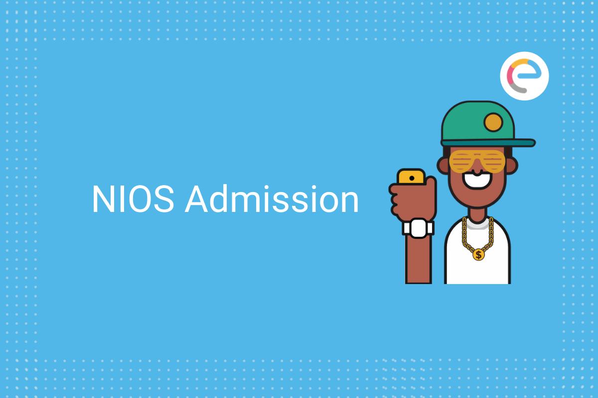 nios-admission