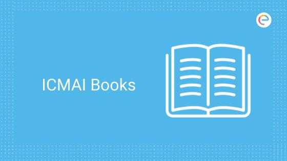 icmai-books