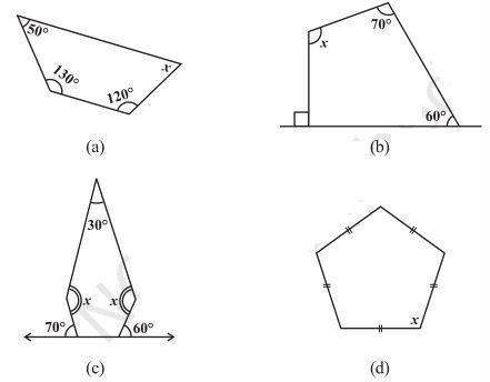 ncert solutions for class 8 maths chapter 3 exercises