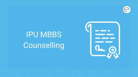 ipu-mbbs-counselling