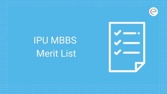 ipu-mbbs-merit-list