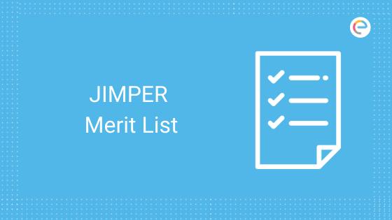 jimper-merit-list
