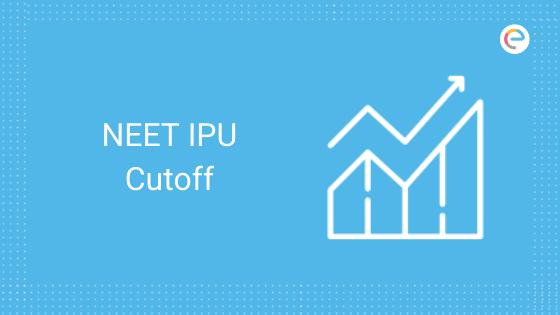 neet-ipu-cutoff