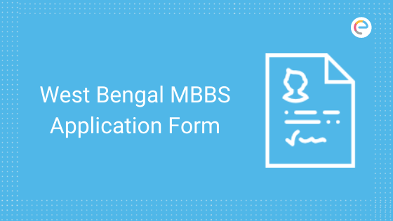 west-bengal-mbbs-application-form