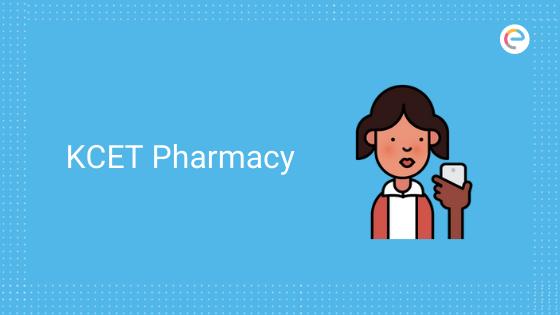 kcet-pharmacy