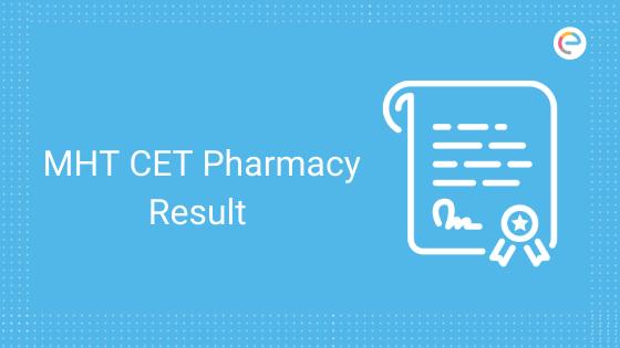 mht-cet-pharmacy-result
