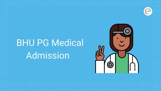 bhu-pg-medical-admission