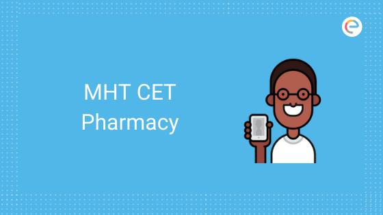 mht-cet-pharmacy