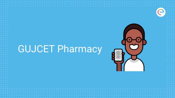 gujcet-pharmacy