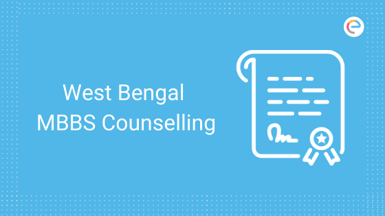 west-bengal-mbbs-counselling