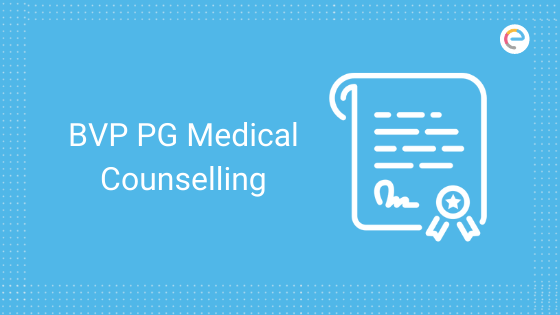 bvp-pg-medical-counselling