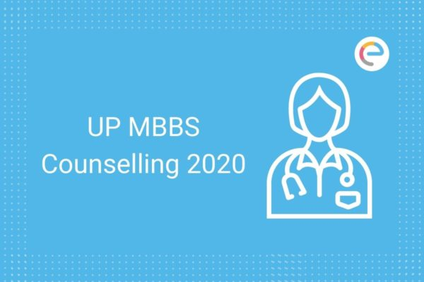 UP MBBS Counselling