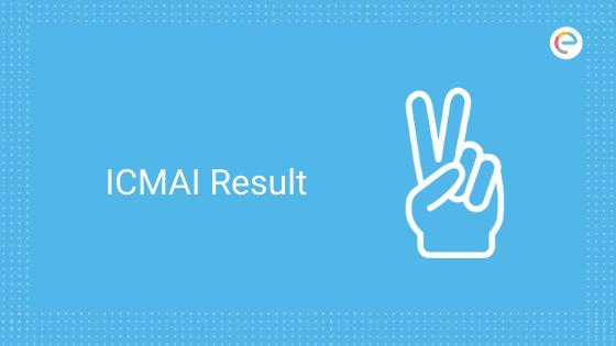 icmai-result