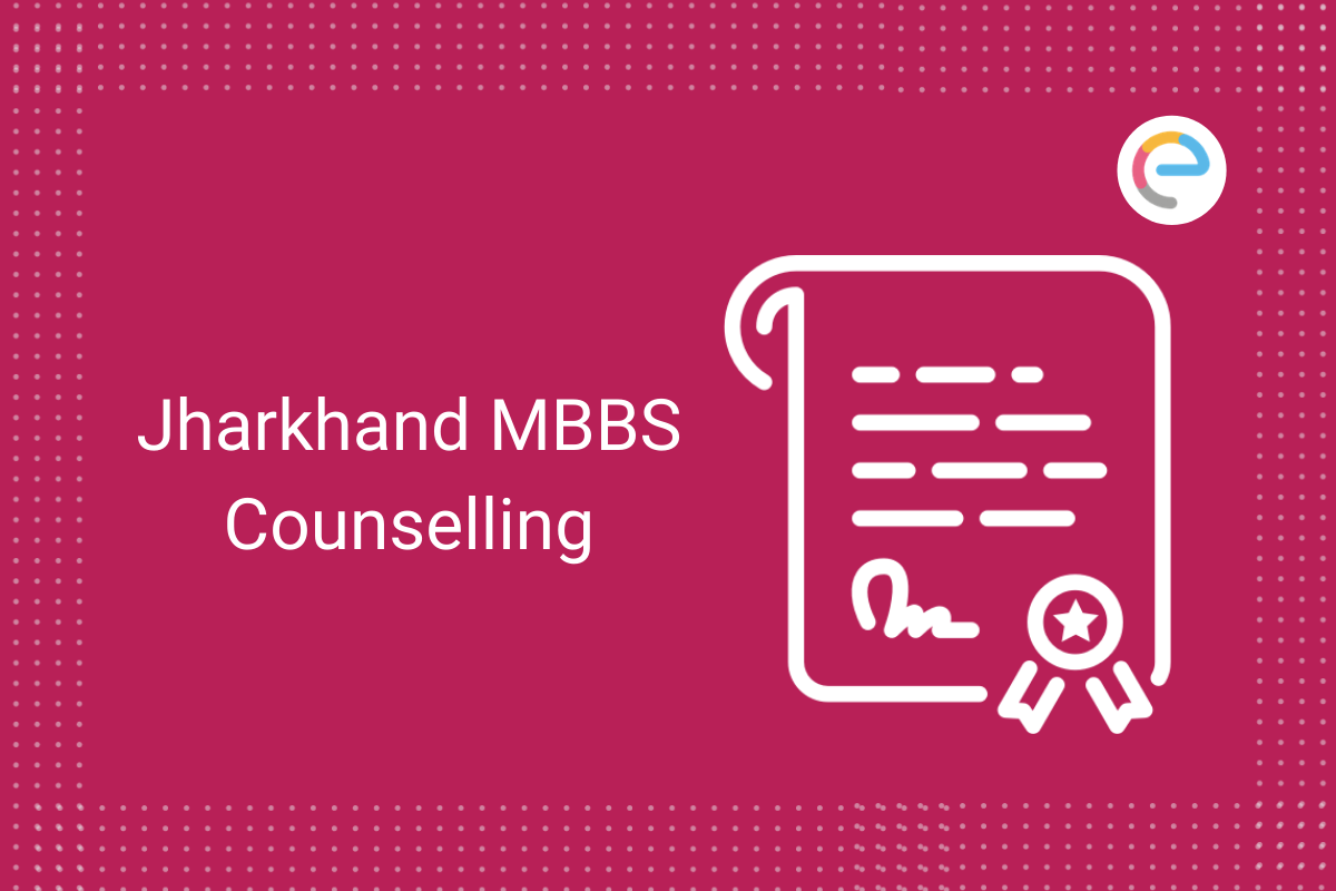 jharkhand-mbbs-counselling