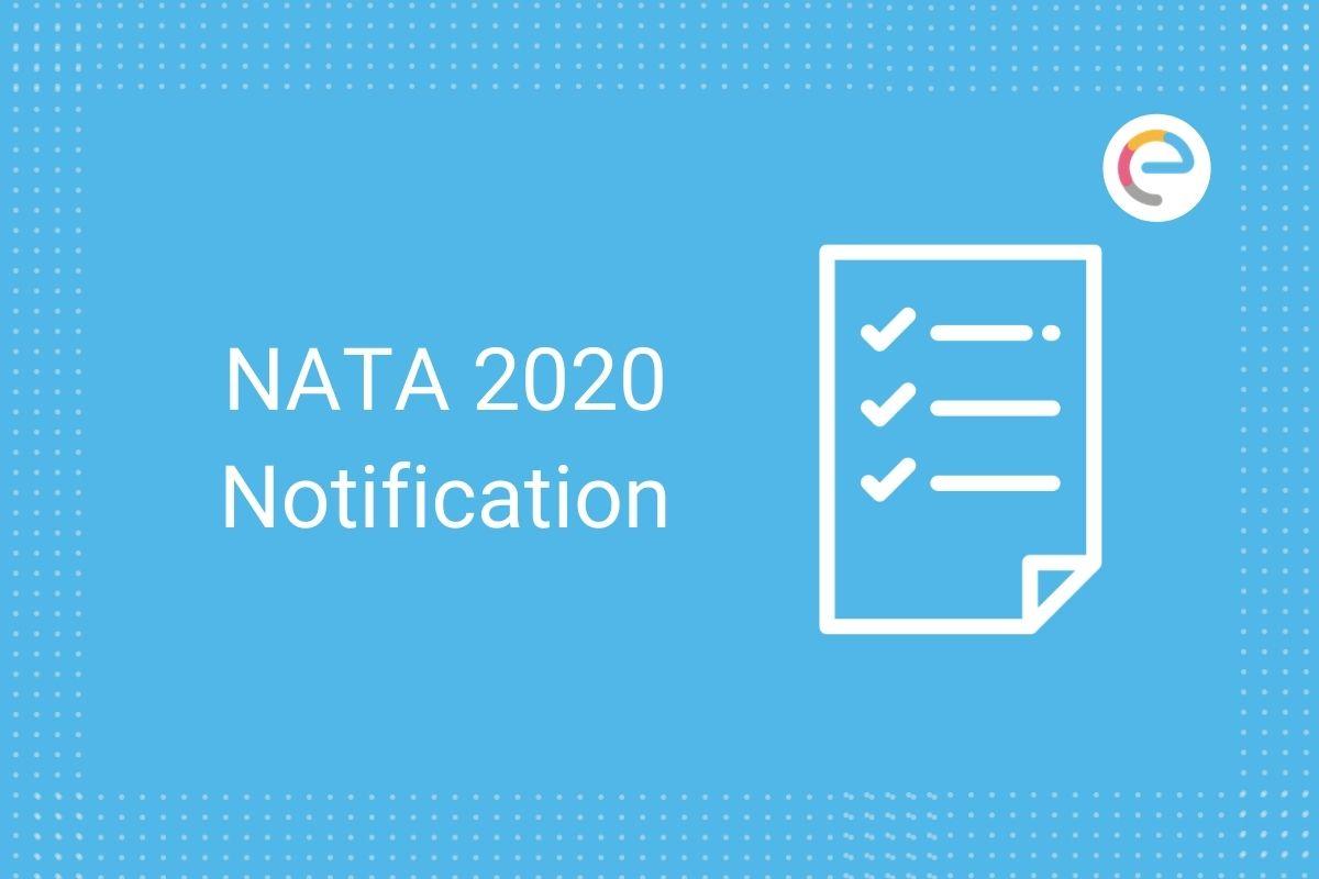 NATA 2020
