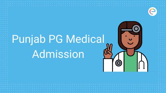 punjab-pg-medical-admission
