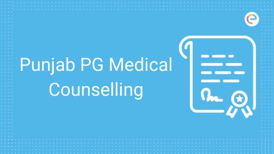 punjab-pg-medical-counselling