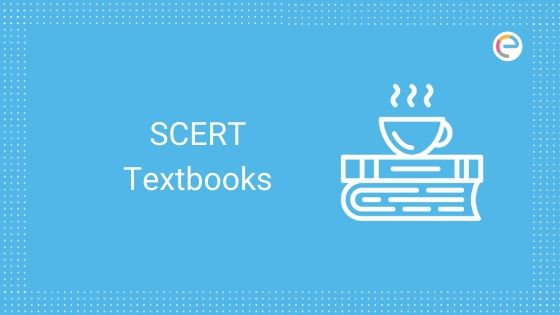 SCERT Textbooks