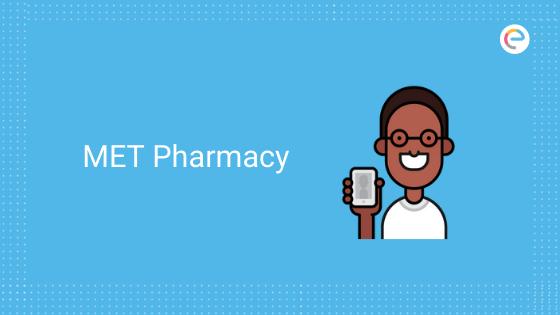met-pharmacy