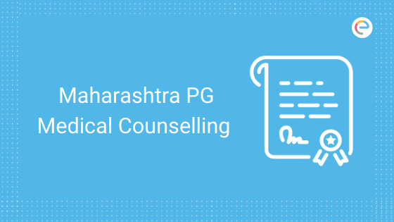 maharashtra-pg-medical-counselling
